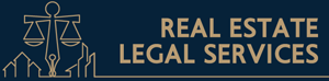 Greek Legal & Real Estate Services